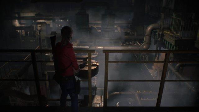 Resident Evil 2 Remake - Immagine 210908