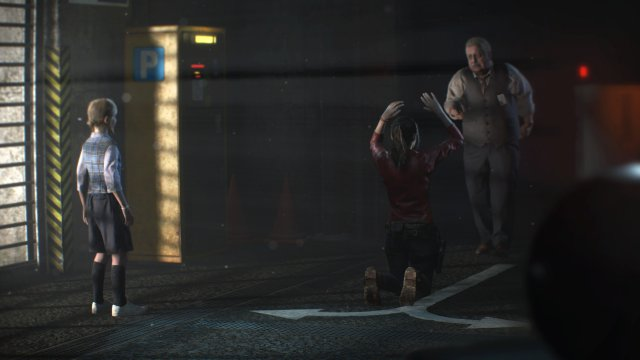 Resident Evil 2 Remake - Immagine 210911