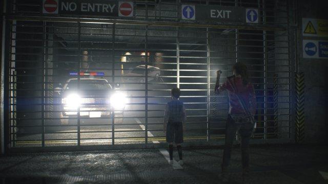 Resident Evil 2 Remake - Immagine 210920