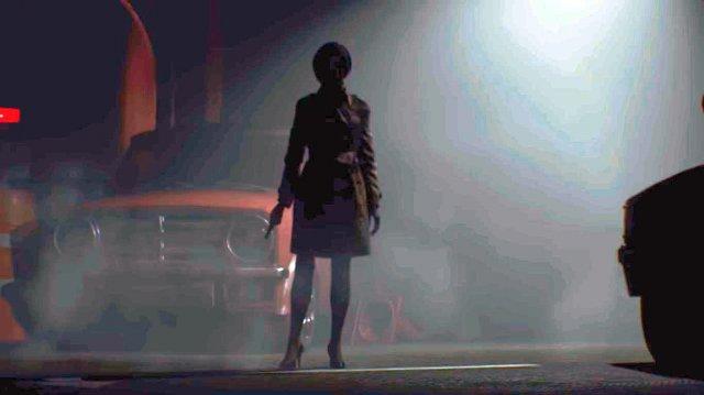 Resident Evil 2 Remake - Immagine 211078