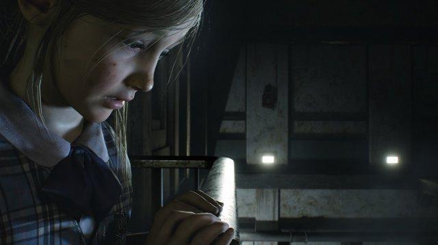 Resident Evil 2 Remake - Immagine 211485