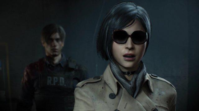 Resident Evil 2 Remake - Immagine 211488