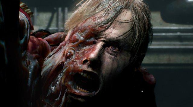 Resident Evil 2 Remake - Immagine 211491