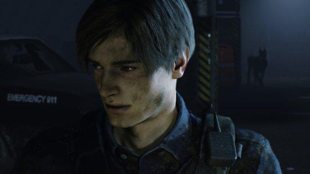 Resident Evil 2 Remake - Immagine 211503