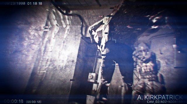 Resident Evil 2 Remake - Immagine 211506