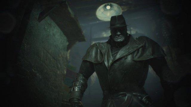 Resident Evil 2 Remake - Immagine 213160