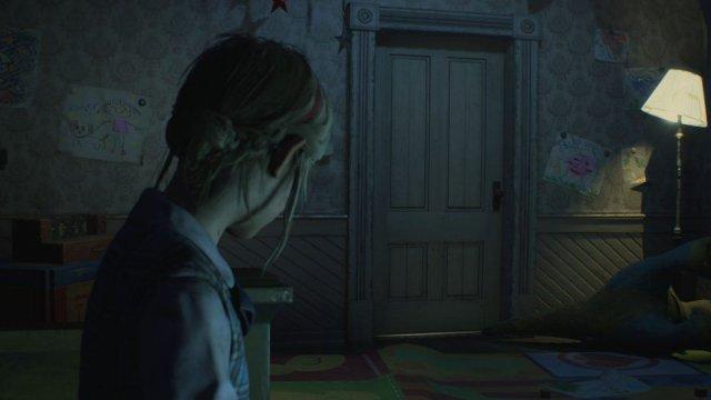 Resident Evil 2 Remake - Immagine 213175
