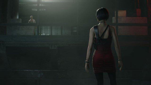 Resident Evil 2 Remake - Immagine 213178