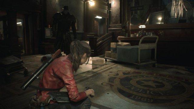 Resident Evil 2 Remake - Immagine 213181