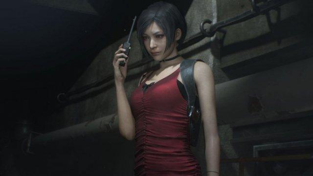 Resident Evil 2 Remake - Immagine 213184
