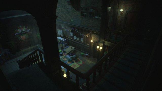 Resident Evil 2 Remake - Immagine 213187