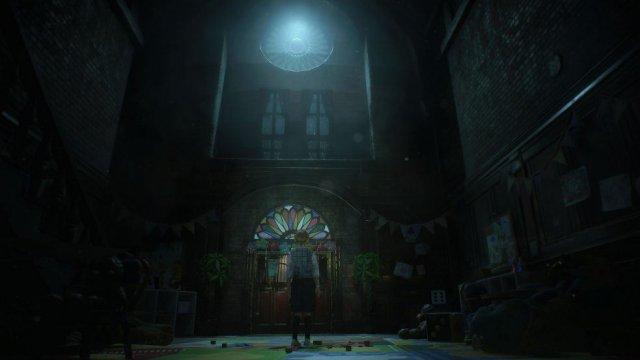 Resident Evil 2 Remake - Immagine 213193
