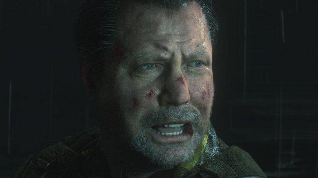Resident Evil 2 Remake - Immagine 213199