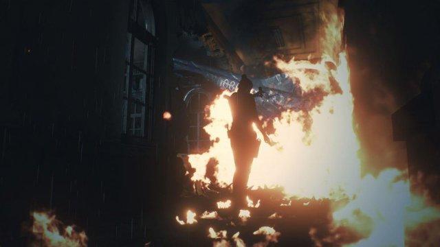 Resident Evil 2 Remake - Immagine 213202