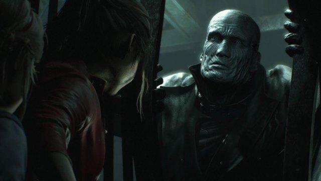 Resident Evil 2 Remake - Immagine 213205
