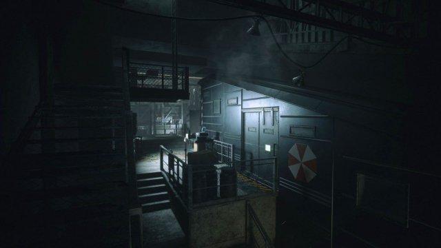 Resident Evil 2 Remake - Immagine 213217