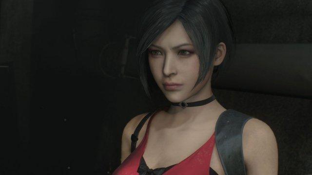 Resident Evil 2 Remake immagine 213224