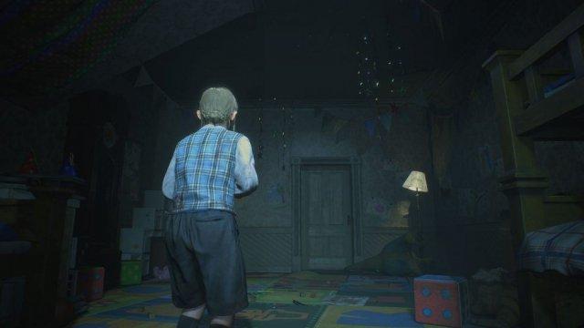 Resident Evil 2 Remake immagine 213228