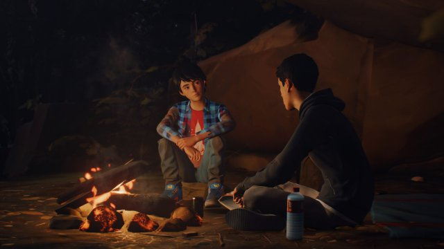 Life is Strange 2 immagine 210866