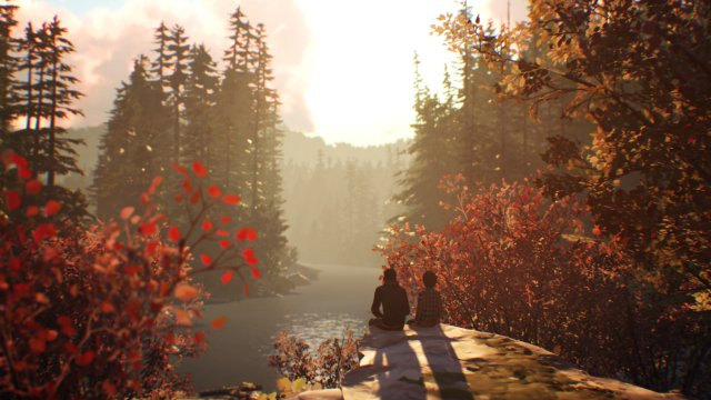 Life is Strange 2 immagine 210869