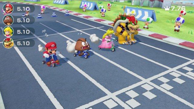 Super Mario Party - Immagine 16 di 17