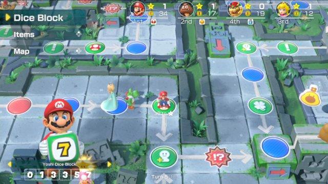 Super Mario Party immagine 211948