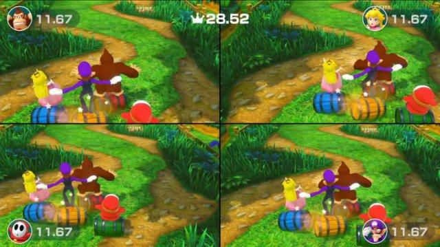 Super Mario Party immagine 211949