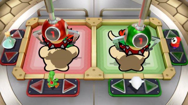 Super Mario Party immagine 211953