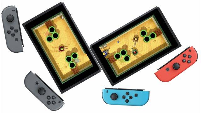 Super Mario Party immagine 211956