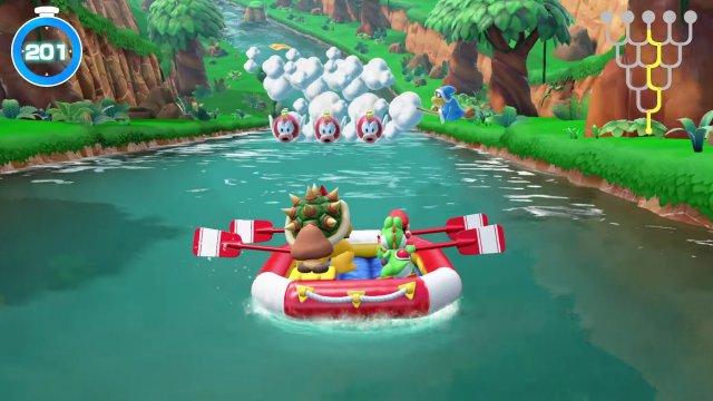 Super Mario Party - Immagine 211957