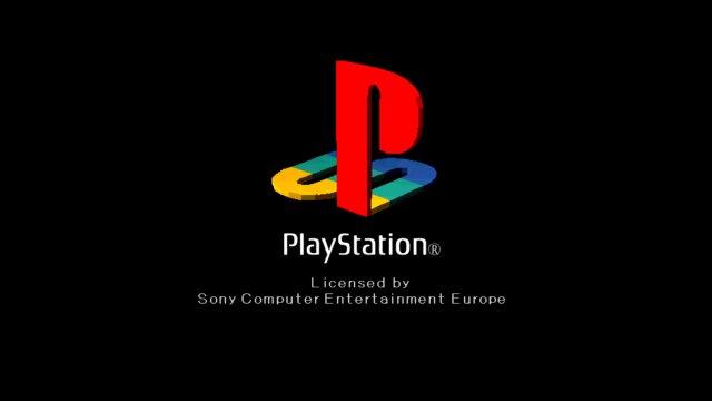 Playstation Classic - Immagine 213119