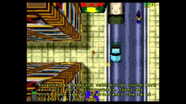 Playstation Classic - Immagine 213120