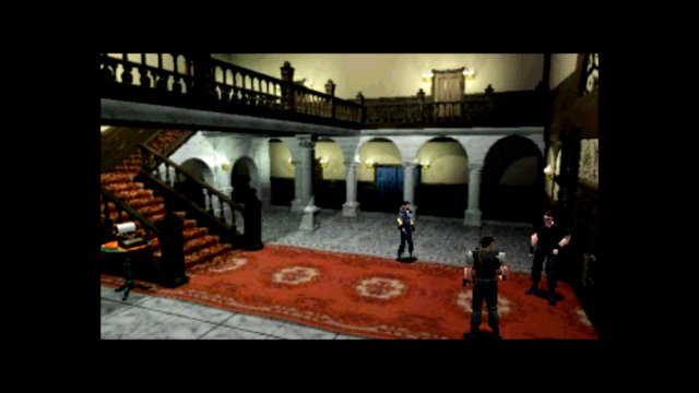 Playstation Classic - Immagine 213122
