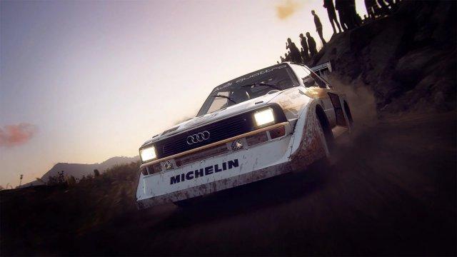 DiRT Rally 2.0 - Immagine 211814