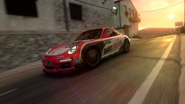 DiRT Rally 2.0 immagine 213764