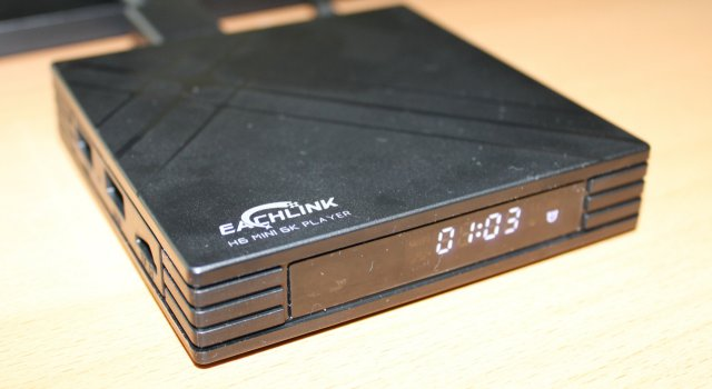 Eachlink H6 Mini - Immagine 212602