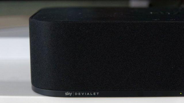 Sky Soundbox immagine 212993