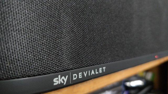 Sky Soundbox immagine 212996