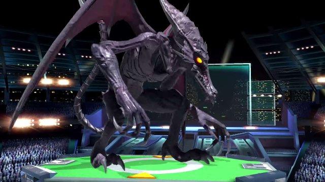 Super Smash Bros. Ultimate - Immagine 213684