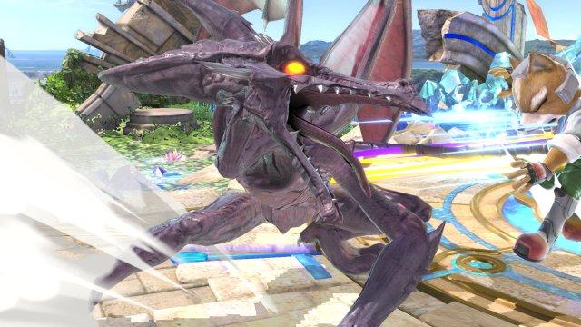 Super Smash Bros. Ultimate - Immagine 213690