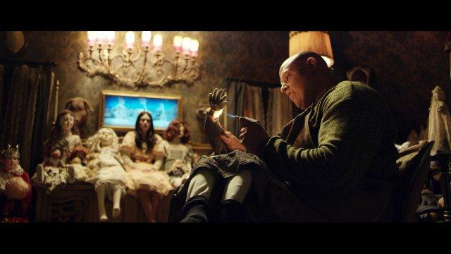 La casa delle bambole - Ghostland - Immagine 213126