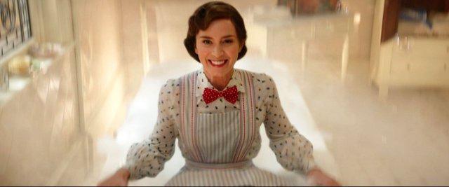 Il Ritorno di Mary Poppins - Immagine 213603