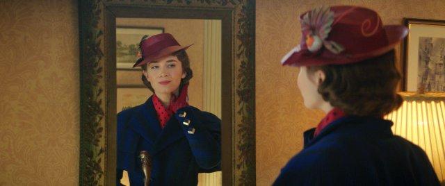 Il Ritorno di Mary Poppins - Immagine 213606