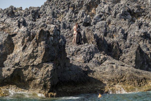 Capri-Revolution - Immagine 213539