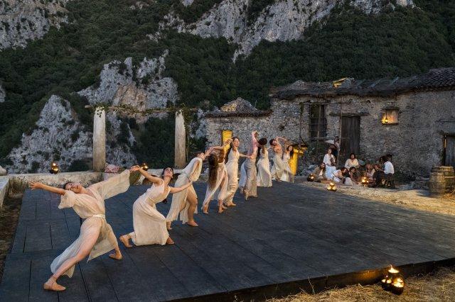 Capri-Revolution - Immagine 213550
