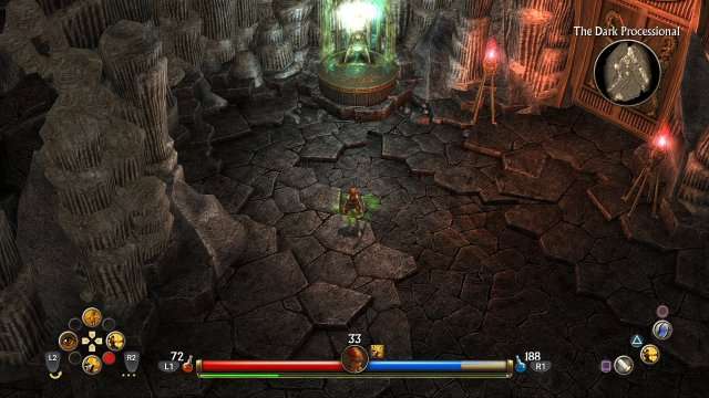 Titan Quest - Immagine 210820