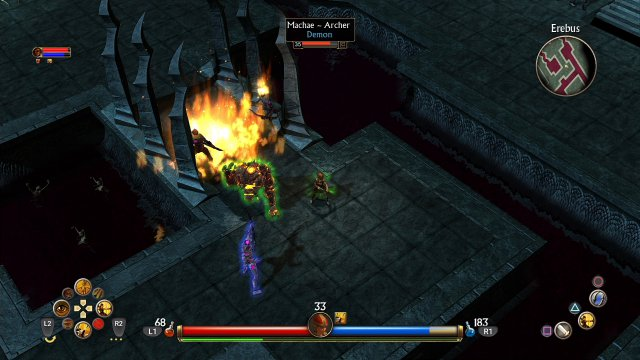 Titan Quest - Immagine 210832