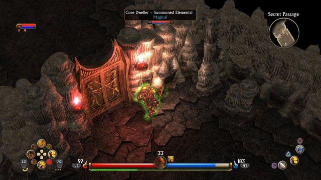 Titan Quest - Immagine 210844