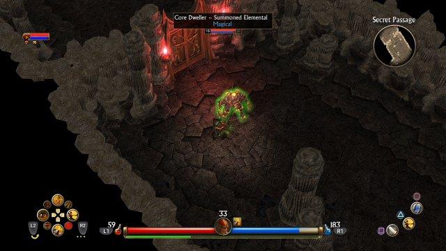 Titan Quest - Immagine 210845
