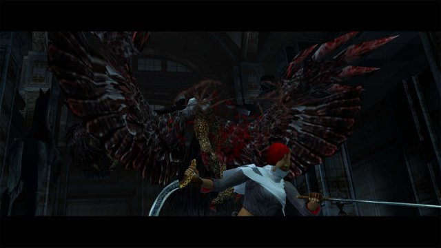 Devil May Cry HD Collection immagine 206931